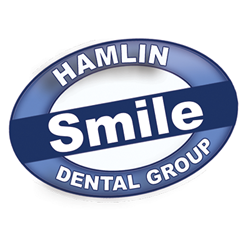 Hamlin Dental Group, Dental Office