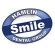 Hamlin Dental Group Announces the Addition of Their In-House Pediatric Dentist, Dr. Leyli Aminian