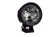 Larson Electronics Releases a High Intensity 90 Watt LED Spot Light