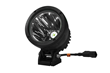 90 Watt High Intensity LED Light Emitter