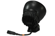 90 Watt LED Spotlight for Boats, Trucks, and ATVs
