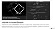 ProElements - Pixel Film Studios Plugin - FCPX