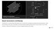 Pixel Film Studios Plugin - ProElements - FCPX
