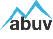ABUV Media Named to Exclusive 2016 Inc 500 List