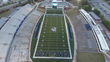 Shaw Sports Turf Expects Field Growth Based on New Participation Study