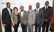 PRO2CEO Partners with Prudential, Presents S3 Summit Hosted by Grammy Award Winning Artist NE-YO, Honors NBA Legend Dominique Wilkins