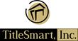 Inc. Magazine Names TitleSmart, Inc. One of America's Fastest Growing Companies for the Third Year In A Row