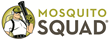 Mosquito Squad Franchise Signs First Franchisee in Arizona