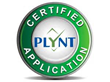 NOVAtime Time and Attendance / Workforce Management Solution attains the Application Security Certification from Plynt since 2008