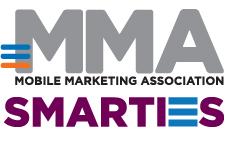 MMA 2016 Global Smarties Awards