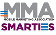 MMA 2016 Global Smarties™ Awards Honor Most Creative, Innovative and Effective in Mobile Marketing