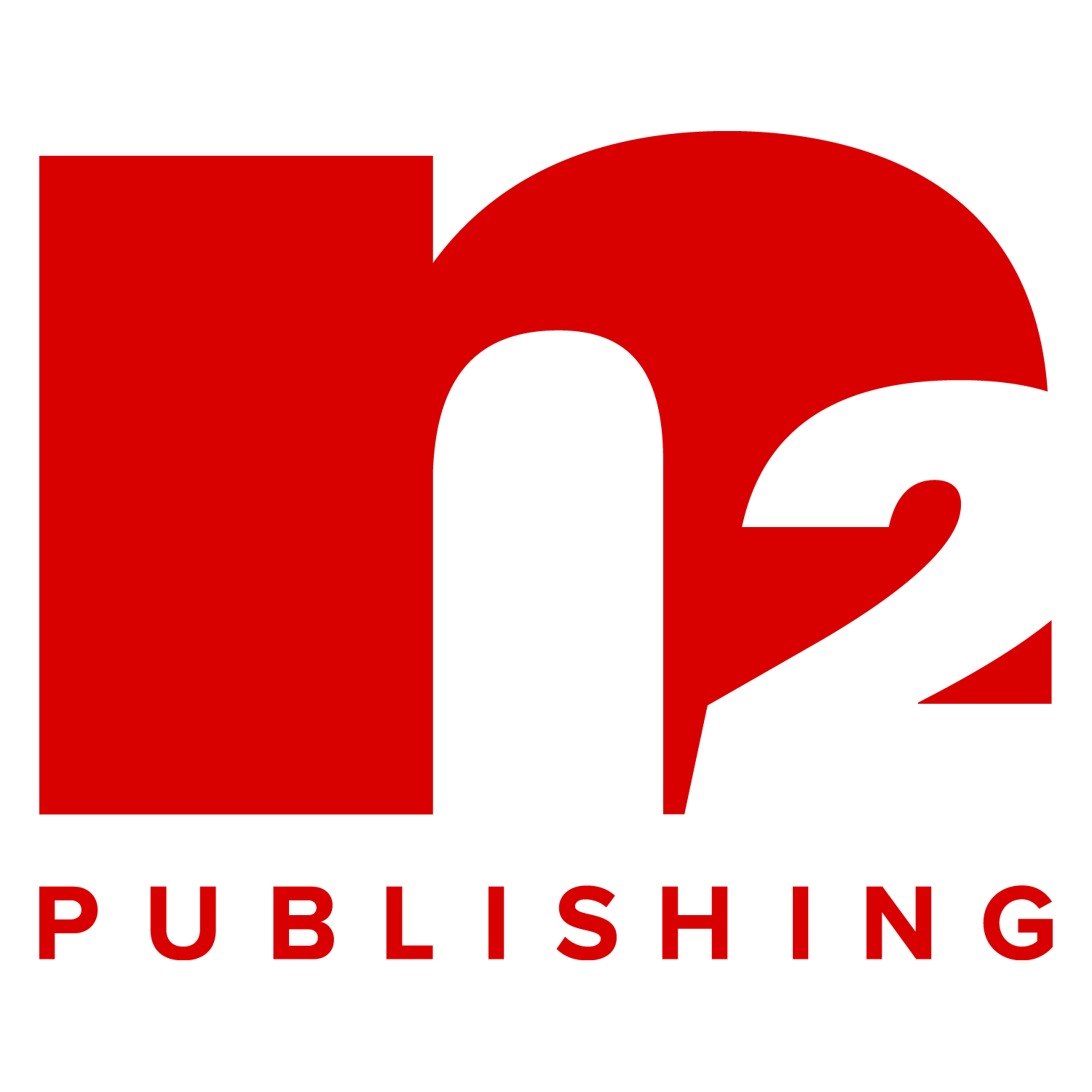 N2 Publishing Attracts Attention From Another Best Workplaces List