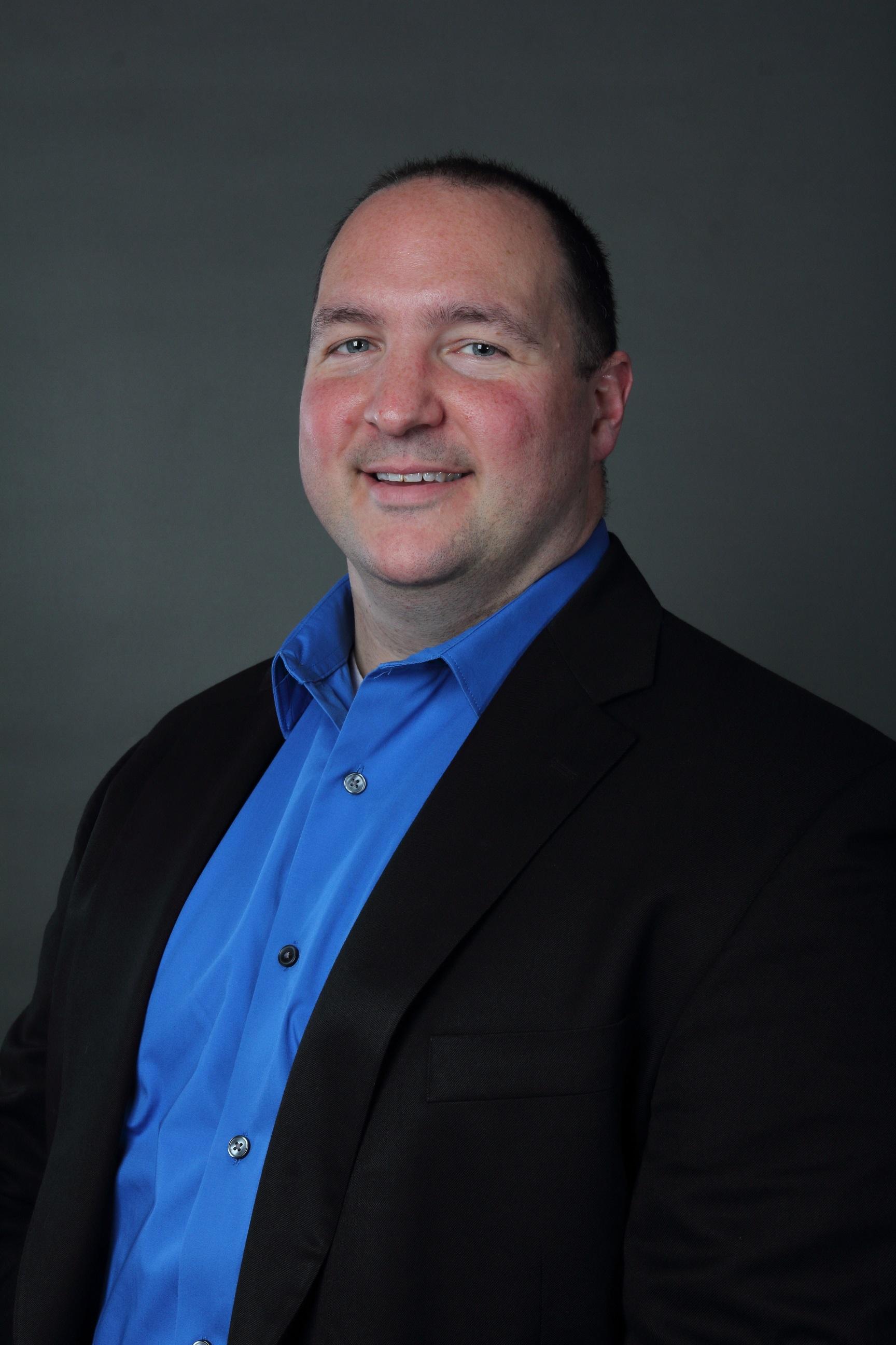 cyber security firm btb security makes philadelphia 100