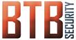 BTB Security
