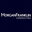 Consulting Magazine Names MorganFranklin Consulting to 2016 'Fastest Growing Firms' List