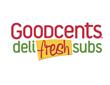 Goodcents logo