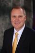 Bill Yanek - New PRSM CEO