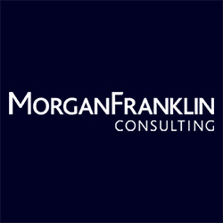 MorganFranklin Consulting Promotes Chris Mann to Managing Partner