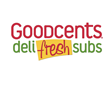 Goodcents logo
