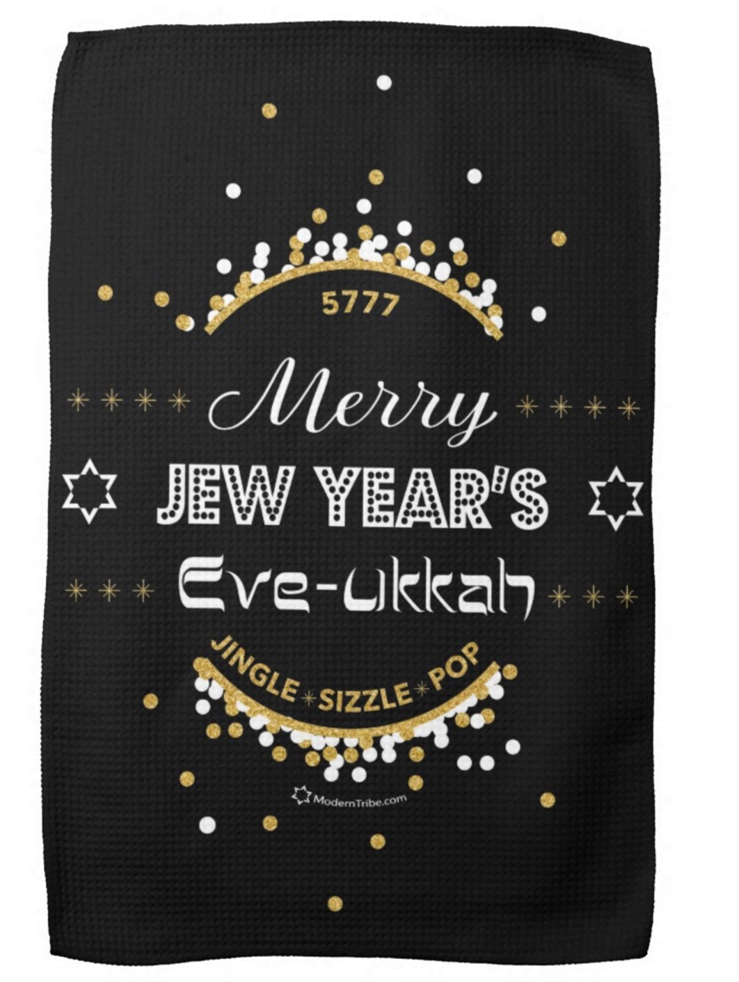 Hanukkah 2016 Starts Christmas Eve and Ends New Year's Day ...