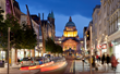 Razormind to Invest €5 Million in New European Blockchain Banks for Poorest