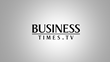 BusinessTimes.TV