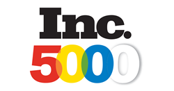 iBaby Named to Inc. Magazine's 5000 List of Fastest-Growing U.S. Private Companies
