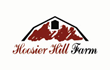 Hoosier Hill Farm LLC, an Indiana Company Ranks No.174 on Inc. 500 for 2016