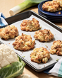 Josie's Organics Expands Recipe Collection with Five New Recipes to Help Moms Add Variety to Family Dinners with Easy, Go-To Meals