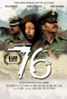 "Nigerian Film ""76"" Makes Its World Debut At 41st Toronto International Film Festival® (TIFF)"