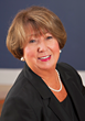 The Gaudreau Group Welcomes Judy Davis, Employee Benefits Strategy Advisor