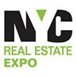 NYC Real Estate Expo/Conference Expected to Draw Thousands at Hilton Hotel on Sept. 29
