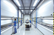 Kardex Remstar Improves Inventory Control for Medical Device Manufacturing Industry