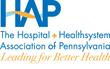 HAP Announces 2016 Achievement Award Winners