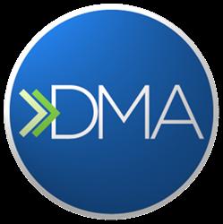 DMAlogo