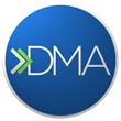 DMA Member Companies Working To Solve Cross-Device Marketing Challenges
