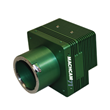 Crowley Introduces MACHCAM 71MP Machine Vision Camera; International Distributors Signed