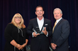 Commuter Air Technology Honored as a Journal Record Innovator of the Year Honoree