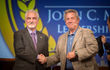 Ivan Misner, BNI Founder, receives John Maxwell Leadership Award $10,000 Prize Awarded for Misner's Collaborative Leadership