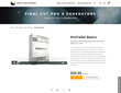 Pixel Film Studios Production Team Released ProTrailer Basics for Final Cut Pro X