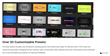 ProTrailer Basics - FCPX Plugin - Pixel Film Studios
