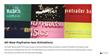 Pixel Film Studios - ProTrailer Basics - FCPX Plugin