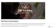 ProIntro Wedding Floral - Pixel Film Studios Plugin - FCPX