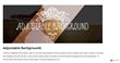 Pixel Film Studios - ProIntro Wedding Floral - FCPX Plugin