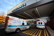 New Study Shows In-Transit Telemedicine Speeds Ischemic Stroke Treatment