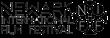 Mayor Ras J. Baraka Gears Up for September Debut of the  First Annual  Newark International Film Festival
