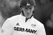 End of an era as Olympic champion Beerbaum announces retirement from German team: FEI press release