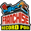 Franchise Record Pool's Latest Update Innovates Artist Development