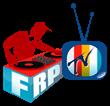 FRPTV
