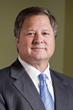 MedCentris Announces the Passing of Bill Borne